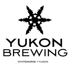 Yukon Brewing