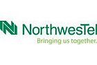 Northwestel