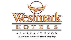 Westmark Hotel