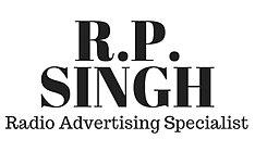 R.P. Singh