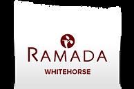 Ramada Hotel (Whitehorse)