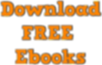 download-free-ebooks.png