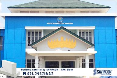 bataringasavircon BNN Lampung#1.jpg