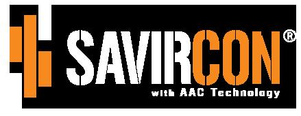 logo_savircon.png