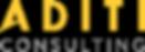 aditi consulting logo.png