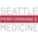 seattle performance med logo.png