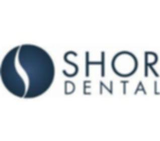 shor dental logo.jpg