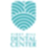 first hill dental center logo.png