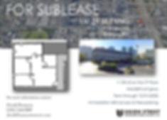 sublease 330 Bellevue image.JPG