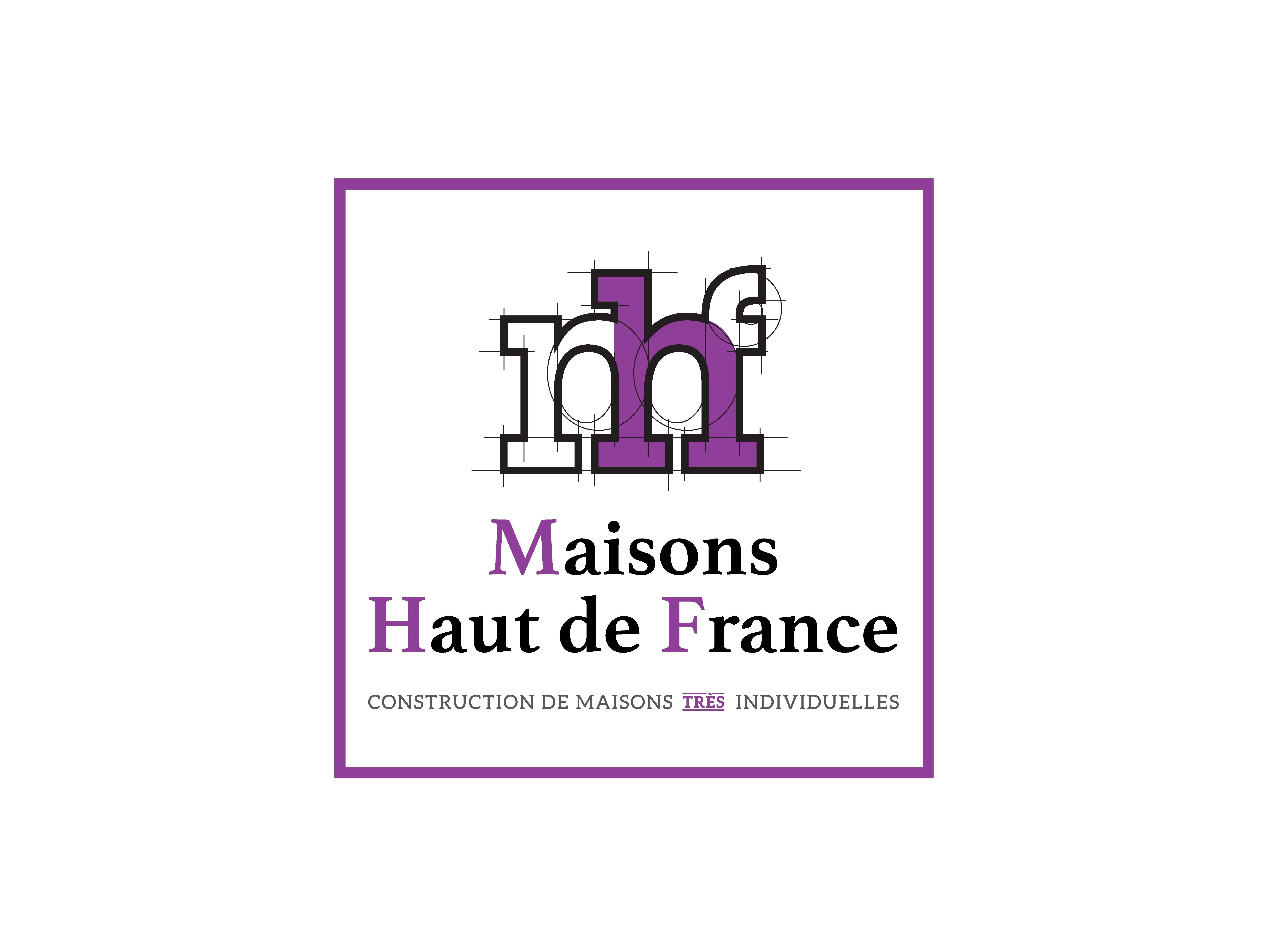Meetic fr site officiel