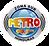 METROTV.png