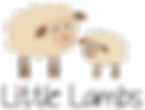 little lambs.png