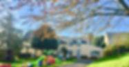 lin hay autumn 8.11.19 5mb.jpg