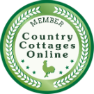 green-country-cottages-online-badge.png