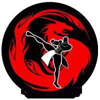 team lakay logo-trans