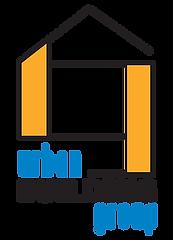UBG Logo.png