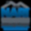NARI_Greater-Charlotte_Logo_2016_Full_RG