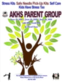 AKHS Parent group.png