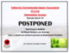 FEIA Postponed.jpg