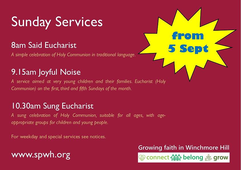 Sunday Services Sept 21 FROM 5 SEPT.jpg