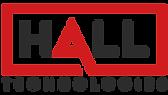 HALLTECH-AV-EMAILSIGNATURE-LOGO.png