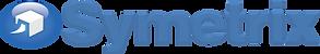 Symetrix Logo - Blue.png
