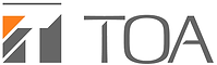 Toa logo 2.png