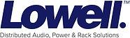 LOWELL-logo.jpg
