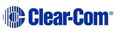 Clear-Com-Logo-No-Tag-RGB_WEB_Hi-Rez.jpg