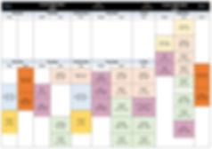 June Term 2 Timetable.jpg
