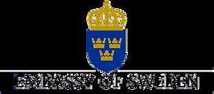 zviedrijas vēstniecība.png