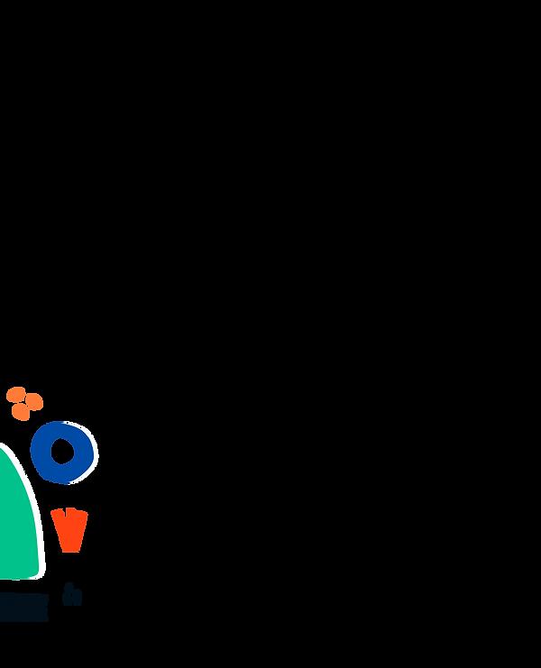 element20-02.png