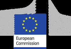 eiropas komisija.png