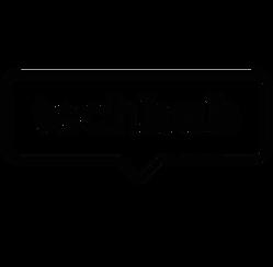 techhub.png
