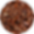 brown-flax-seed_0731061937.png
