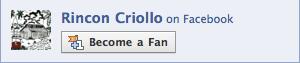 rincon criollo facebook cropped