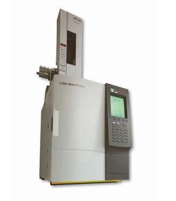 sistema-de-cromatografia-de-gases-77760-3037751.jpg