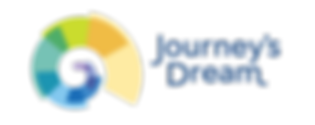 journeys-dream-logo-4-1_edited.png