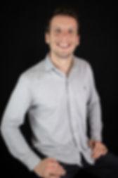 Matt Richter headshot.jpg