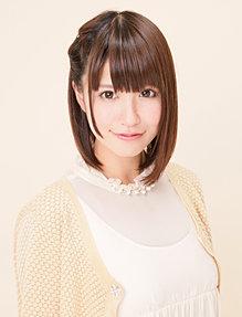 原奈津子の画像 p1_37