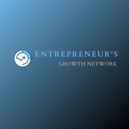 [Original size] Entrepreneurs Growth Net