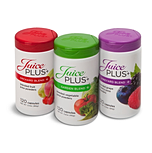 Juice Pluse
