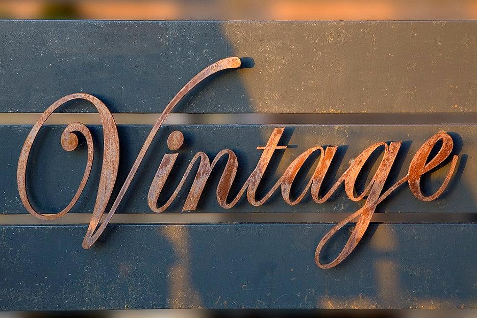 Vintage Begur