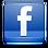facebook MOSIR