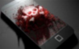 5g death.jpg