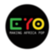 EYO_LOGO_1.png