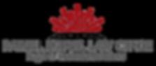 Beifus_logo Eng.png