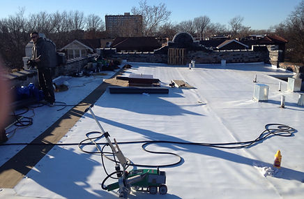 Roofers St Louis St Louis Roofing Companies Roofing
