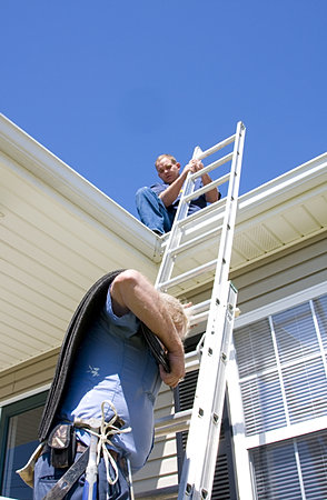Delightful Roofers St Louis, St Louis Roofing Contractor, Roofing Company, Tesson  Roofing