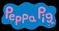Peppa_Pig_-_logo_(English).png